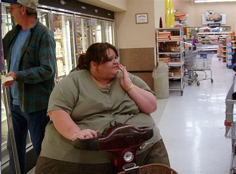my 600 lb life morbidly obese melissa morris reveals her my 600 lb life morbidly obese melissa morris reveals her