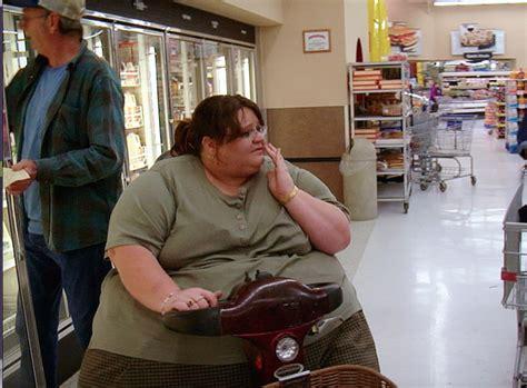 my 600 lb life melissa my 600 lb life s melissa tlcme tlc