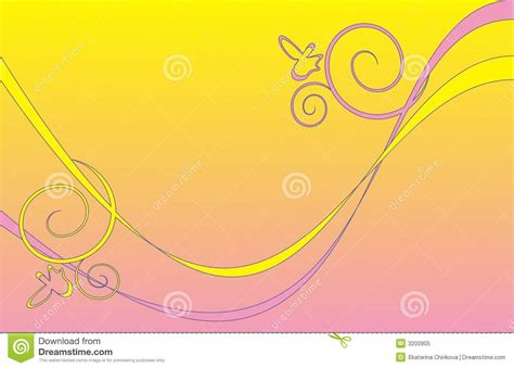 red and pink background royalty free stock images image yellow pink background royalty free stock photo image