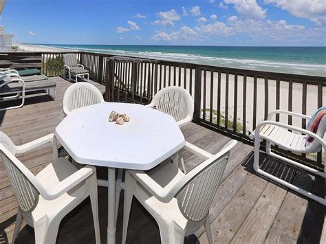 daytona beach house rentals daytona beach vacation rental beach house daytona beach fl florida vacation rental