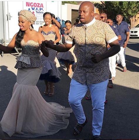 dj naves traditional wedding photos