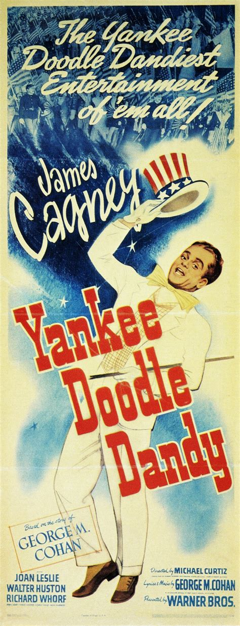 yankee doodle yankee doodle dandy yankee doodle dandy pictures posters news and