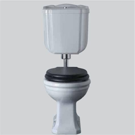 cassetta a zaino paestum cassetta a zaino stip arredo bagno idraulica e