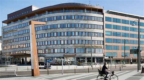 comfort suites ta prisv 228 rt hotell mitt i g 246 teborg comfort hotel g 246 teborg