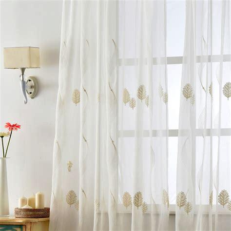 cheap door curtains online get cheap christmas door curtains aliexpress com