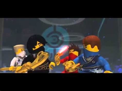 theme song ninjago 17 best images about ninjago on pinterest official