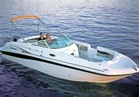 boat rental fort lauderdale rates ft lauderdale boat rentals get on the water today