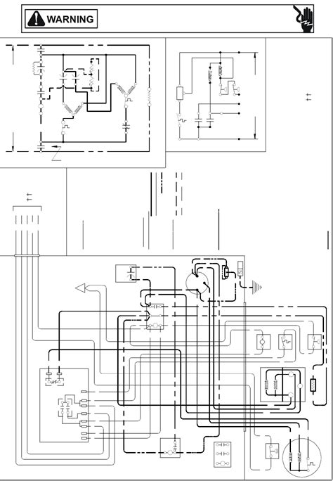 goodman mini split heat wiring diagram mini auto