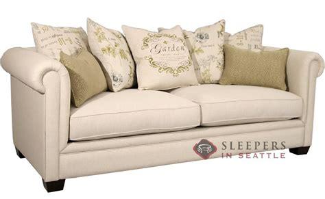 queen size sofa sleepers comfortable queen sleeper sofa innovative queen size sofa