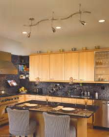 Lighting Idea For Kitchen Kitchen Lighting Ideas Decorating 2013