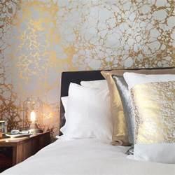 bedroom wallpaper patterns 25 best ideas about bedroom wallpaper designs on