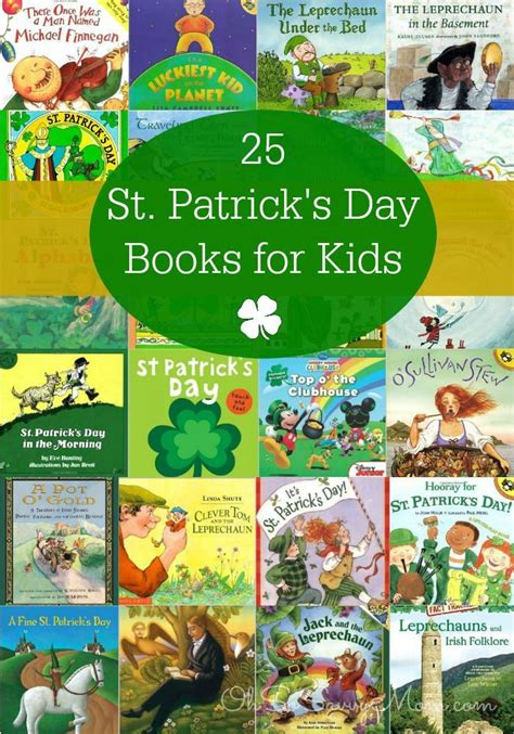 pictures of books for 262 best st patricks day images on