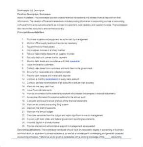 basic description template basic description template web developer