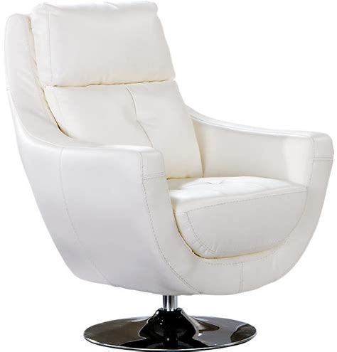 rooms to go swivel chair rooms to go shiloh white swivel chair shopstyle home office