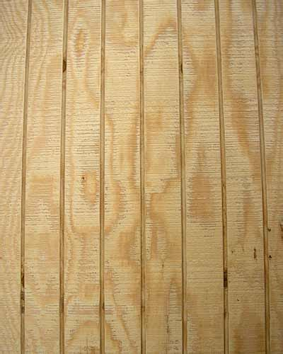 Interior Paneling Home Depot by Industrial Plywood Exterior Grade Plywood Texture I Ii Siding