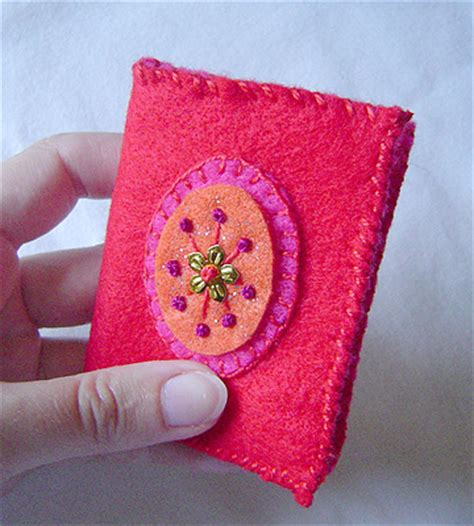 how to make craft for how to make a wallet shrine think crafts by createforless