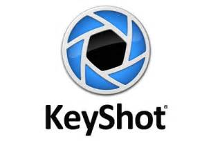 how to learn keyshot for free