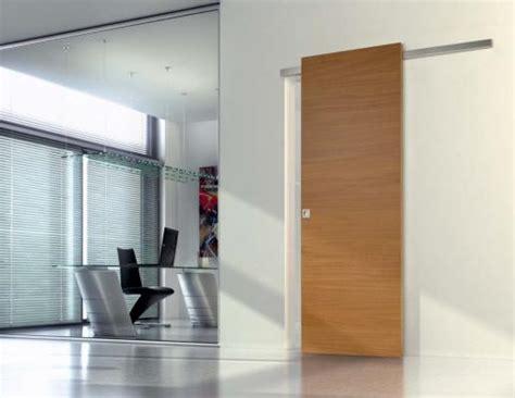 movi porte porte scorrevoli in legno