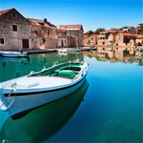 croatia reports tourism success : travelage west