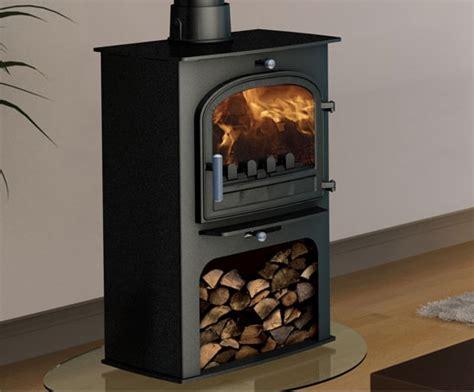 nagle fireplaces stove fireplace www naglefireplaces