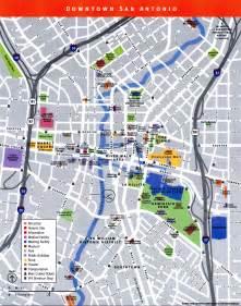 riverwalk map book covers