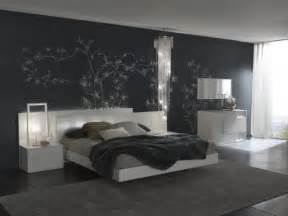 15 modern bedroom ideas