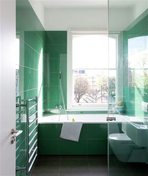 green bathroom tile ideas donco designs is a pompano beach remodeling contractor