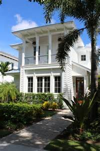 Small Cottages Floor Plans living the rise of british west indies architecture the