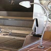 outdoor grill lights grill lights the ultimate accessory to your bbq pegasus