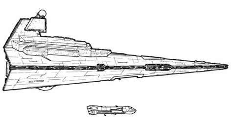 star wars coloring pages star destroyer free coloring pages of destroyers star wars