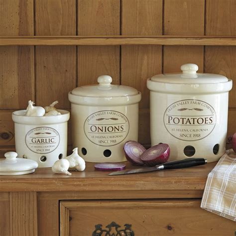 unique kitchen canister sets unique kitchen canisters blumuh design