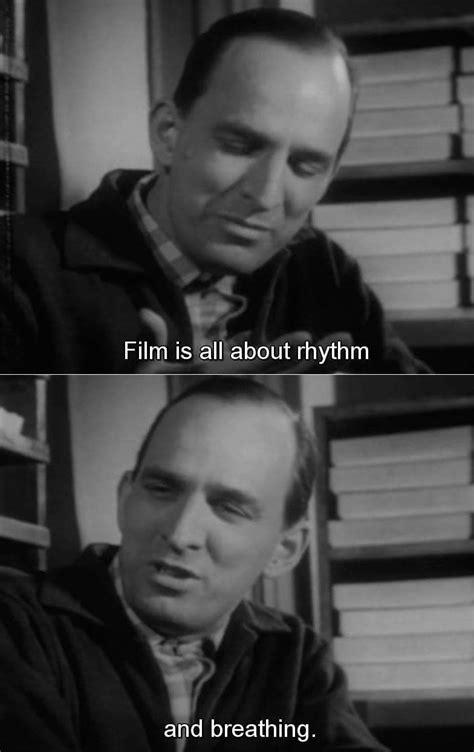 Ingrid Bergmann 2083 by Ingmar Bergman Things I Like Ingmar Bergman