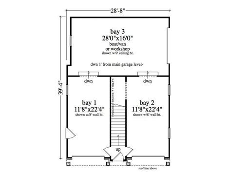 garage shop floor plans garage apartment plans garage apartment with workshop