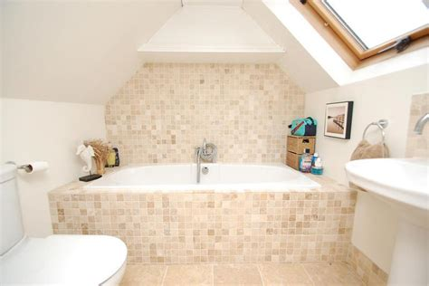 small loft conversions ideas studio design gallery