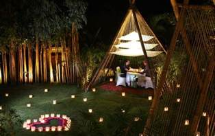 romantic decorations the classy housewife 5 romantic date ideas at home to