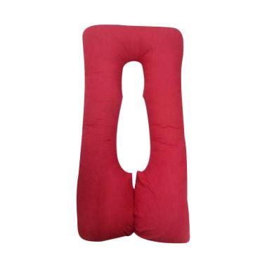 Harga Bantal Dan Menyusui jual maternity pillow terbaru harga murah blibli