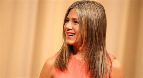 british stars who died in 2015 jennifer aniston on her late first love quot he must have