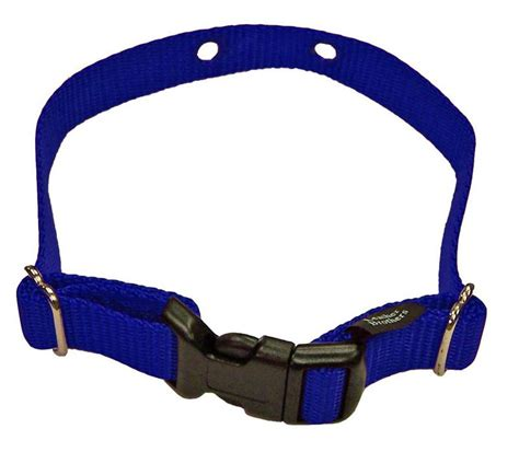 perimeter collar replacement collar for perimeter technologies fence receivers