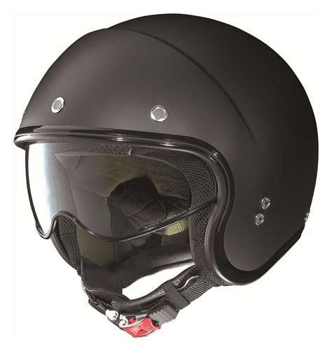 Helm Nolan Retro nolan n21 vintage durango helmet revzilla