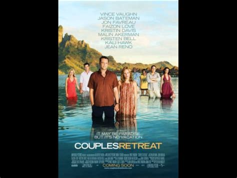 vince vaughn movie quotes couples retreat vince vaughn movie quotes quotesgram