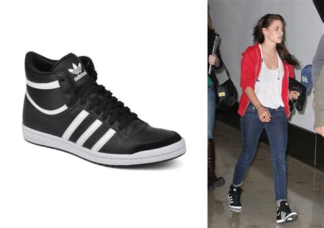 womens high top sneakers adidas adidas shoes high tops mrperswall au