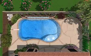 pool plans cen cali pool plans feedback input