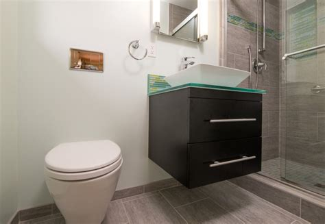 bathroom remodeling design san diego remodel works