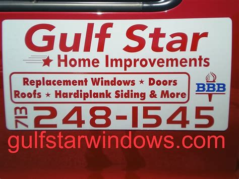contact us gulfstar windows and home improvement company