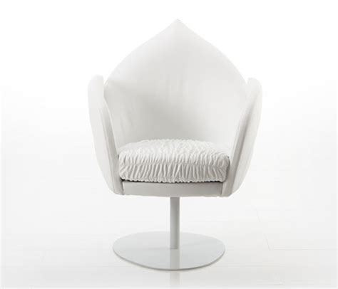 Funky Armchair by Funky Armchair By Bruehl Dive