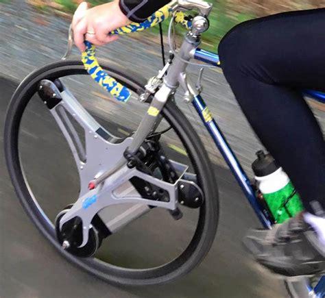 Shark Wheels Bike Largest And The Most Wonderful Bike