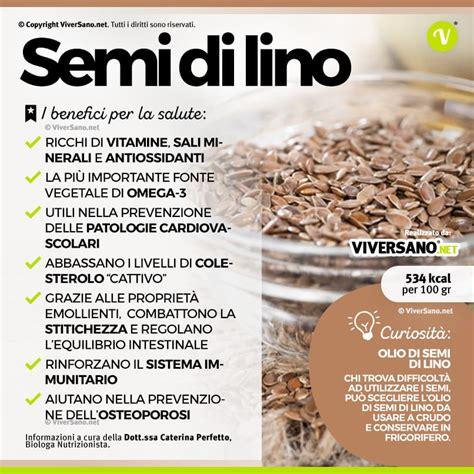 gastrite cronica alimentazione consigliata semi di lino propriet 224 e benefici controindicazioni e