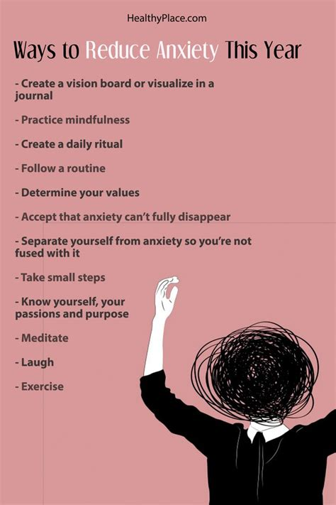anxiety anxiety disorders images  pinterest