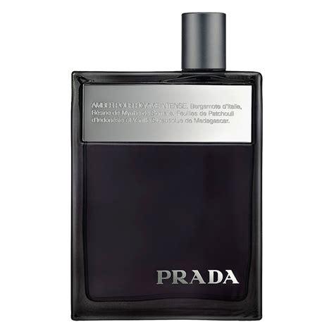prada pour homme cologne by prada perfume emporium fragrance