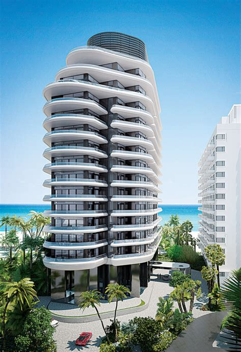 faena house miami beach s clubhouse for the superrich nymag